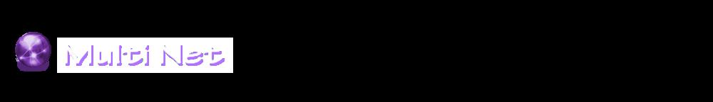 Multi-Net